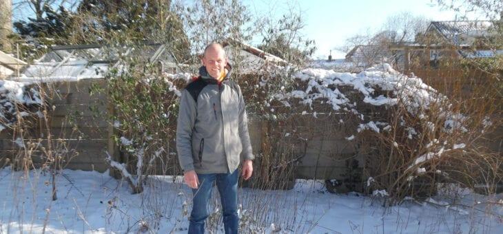 Maak kennis met Arjen Threels  –  gebiedsbeheerder Coöperatie Binnenveldse Hooilanden